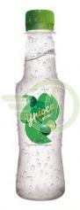 Cachaça Ypioca com Limão