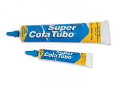 Super Cola Tubo