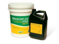 Brascoflex Piso 800 PU