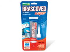 Brascoved Super