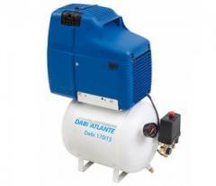Compressor Dabi 170/15