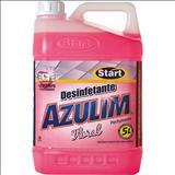 Azulim Desinfetante Floral