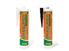Brasuper MS Polymer