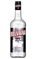 Bolvana