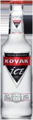 Kovak Ice