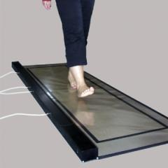 Sistema Walkway High Resolution