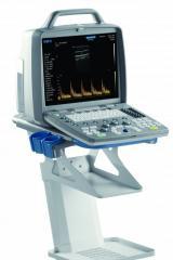 SIUI - CTS-8800V Plus P&B ou Color Doppler