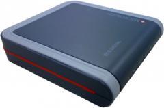 WinCardio eletrocardiógrafo
