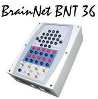 BrainNet BNT 36 microprocessado
