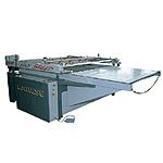 Impressora Max Speed