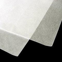 Papel Laser Film100 MICRAS 216x355 - 100 Folhas