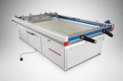 Impressora Uni Print 1200