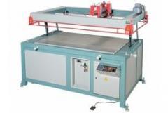 Impressora Paralela Master