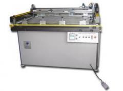 Impressora Vacuo Print