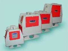 Vibradores eletromagnéticos Vimag®