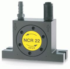 Vibrador pneumatico - NCR
