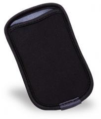 Porta-celular Preto