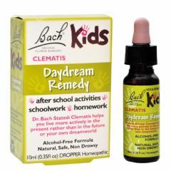 Daydream Kids