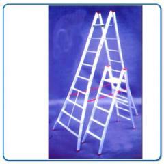 Escada de pintor