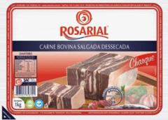 Charque Rosarial