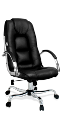 Cadeiras Lyon