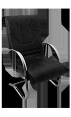 Cadeiras Millenium DB.145
