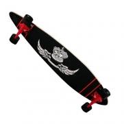 Skate Longboard 110 cm Bel Sports