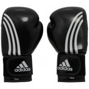 Luva de Boxe Adidas Shadow Preta