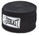 Bandagem Elástica Everlast