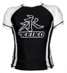 Camiseta Fight / Rash Guard Speed