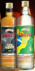Jamel Exportação