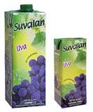 Néctar de Uva