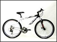 Bicicleta Limit