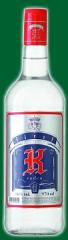 Vodka First K