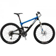 Giant Anthem Advanced 0 18 Carbon