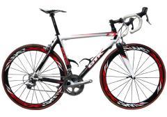 Bike GTK Edge Speed Carbono