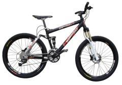 Bicicleta Kuruma Race