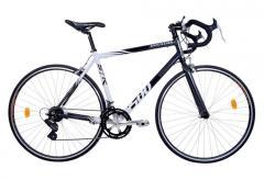 Bicicleta STR500