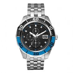 Relógio Marc Ecko The Equation Watch