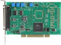 AD622 cartão de aquisição de dados de baixo custo