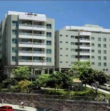 Colina Residencial