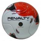 Bola Futebol Suiço 8 S11 Kick Off Penalty