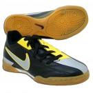 Tênis Indoor Infantil T90 Exacto IV FS Nike