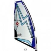 Vela Hot Sails Bolt 5,0