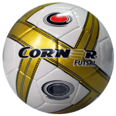 Bolas Performance Futsal