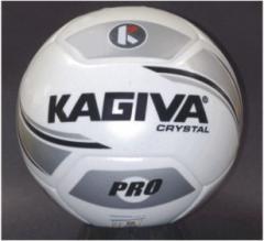 Bola futsal Kagiva Pro