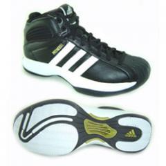 Tenis Adidas Pro Model