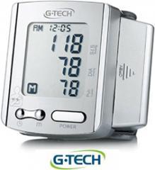 Aparelho de pressão digital de pulso GS 200