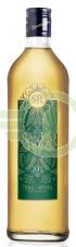 Cachaça Santa Rosa XII Royal