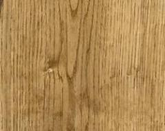 Produtos de carpintaria de madeiras preciosas